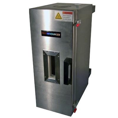 TestResources Environmental Chamber
