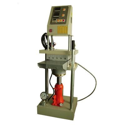 403S-P Manual Thermal Press