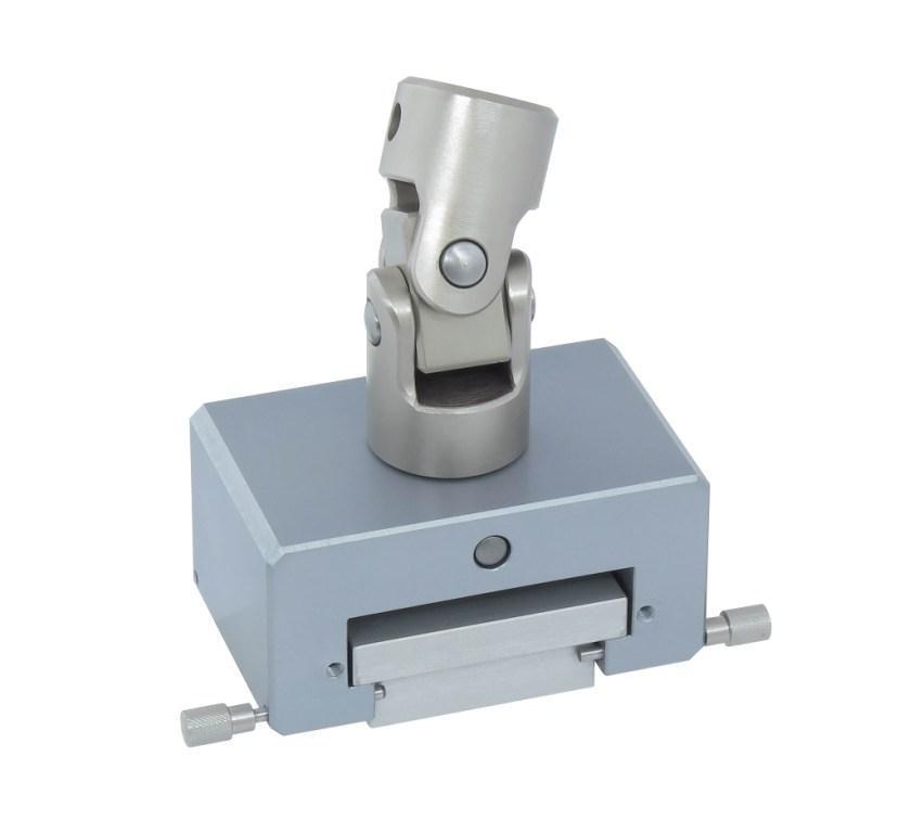 ASTM C297 Tensile Testing for Sandwich Panels
