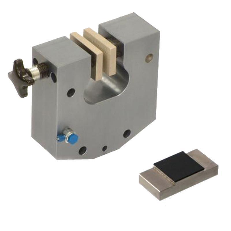 ASTM D1683 Grab Test Grip | GD1683-83