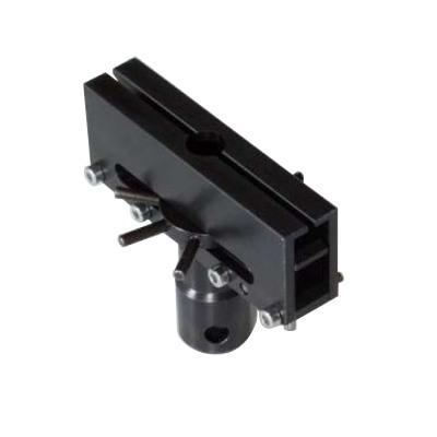 ASTM D2229 Wire Rubber Adhesion Fixture | GD2229-706