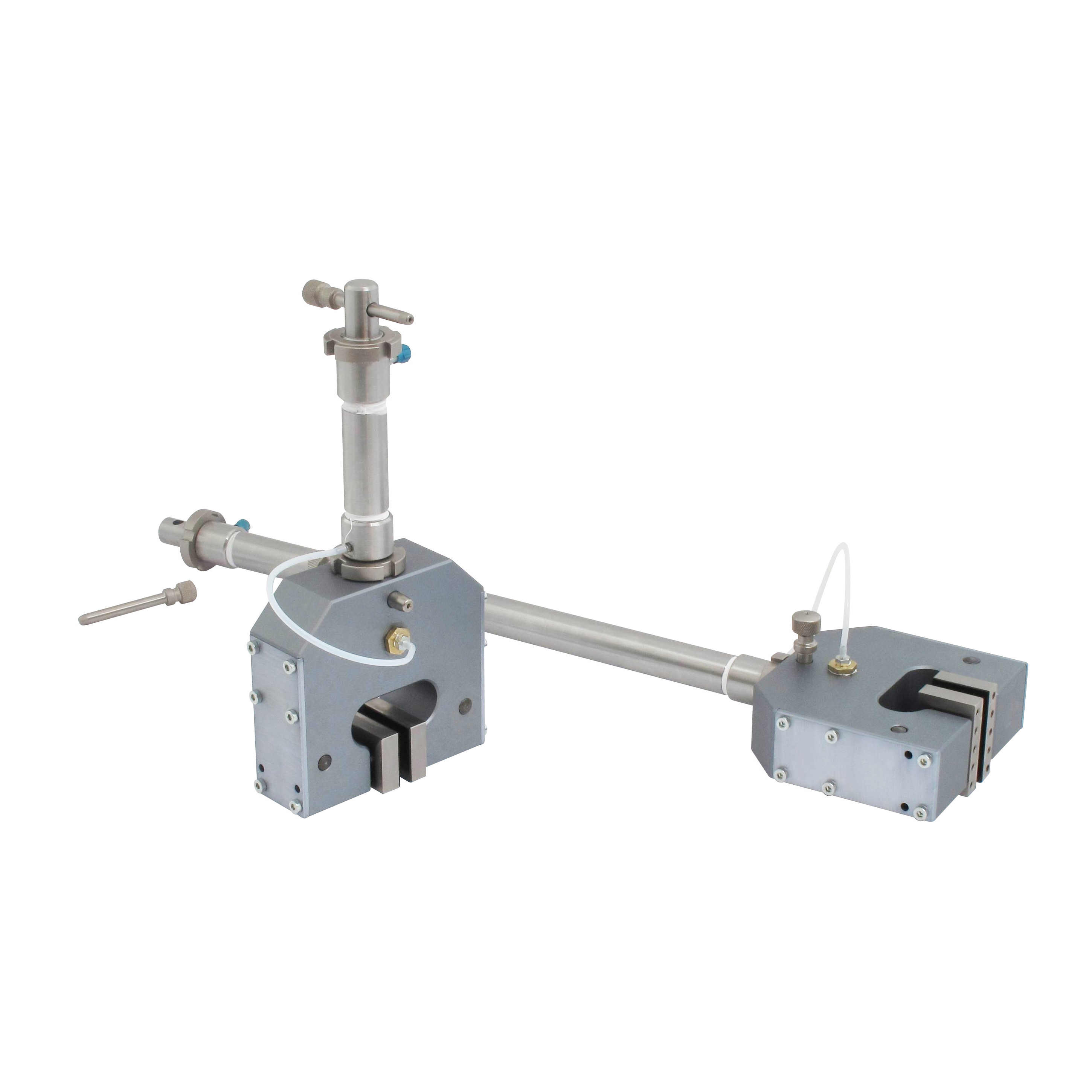 G149 Pneumatic Grip for Temperature Chambers