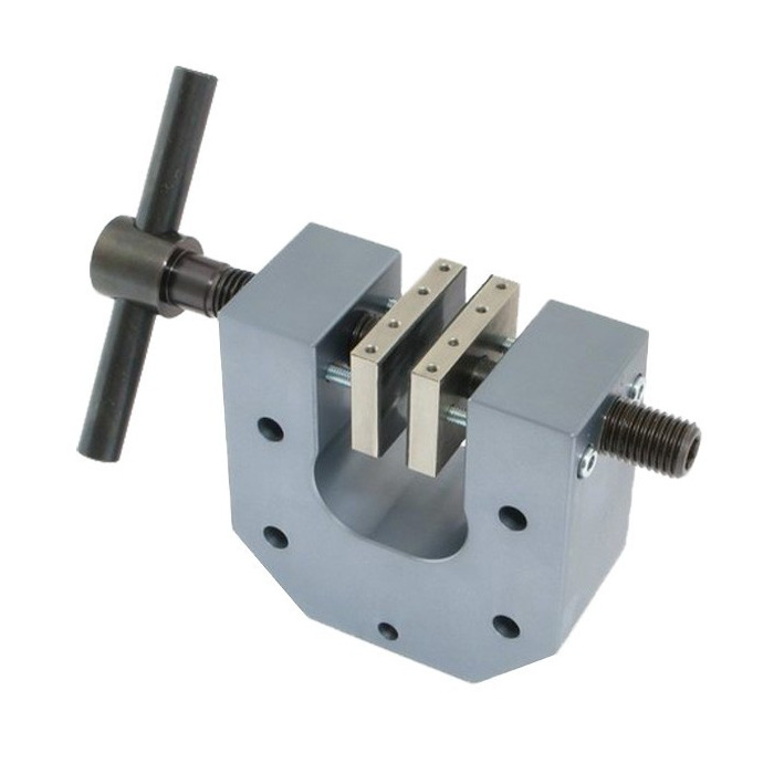 G154 Mechanical Vice Grip