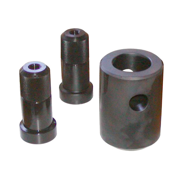 G179 Tensile Thread Grips for Bolts