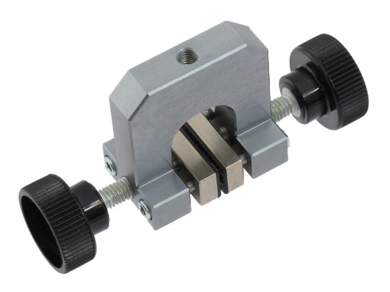 G227 Series Mechanical Vice Grip
