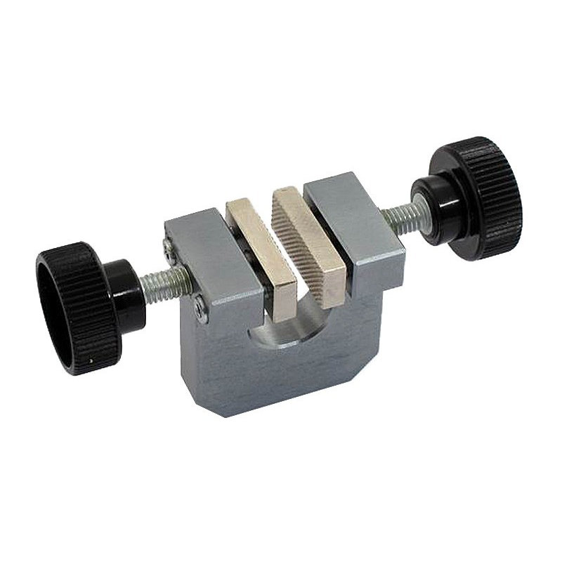 G227 Series Mechanical Vice Grip