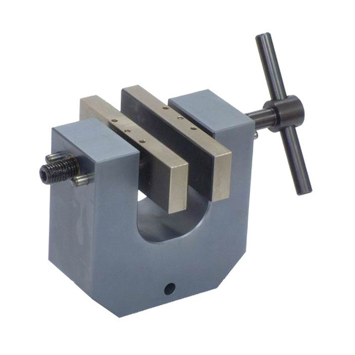 G240g Mechanical Vice Action Grip Rated 1125 Lb