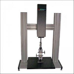 Universal Test Machine for Impact Testing