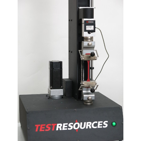 Get the Highest Value Tensile Test Machines