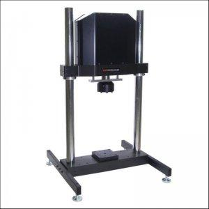 Low Force Electrodynamic Fatigue Test Machine