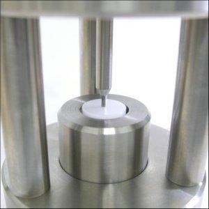 Iso 6872 Flexural Strength Dentistry Ceramics