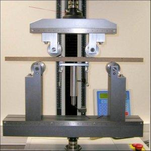 Flexural Test