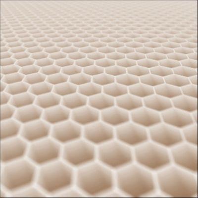 Honeycomb Composite Fatigue Test Equipment