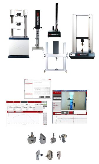 What Is the Price of a Universal Test Machine?