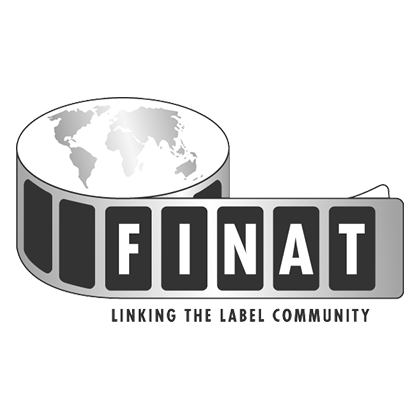 Finat Test Standards