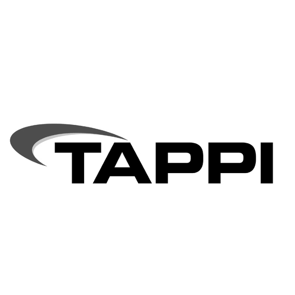 Tappi Test Fixtures