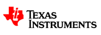 texas-instrument-logo.png