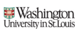 washington-state-logo.png