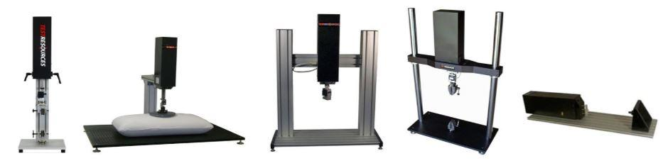 Get the Most Flexible & Lowest Cost Universal Test Machines in 2021