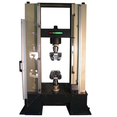 300 Series Universal Test Machine