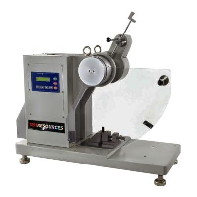 402 Family Izod and Charpy Impact Strength Test Machine