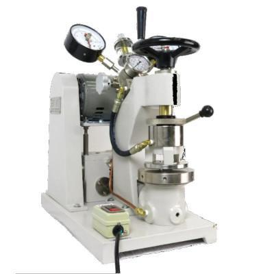 4115 D2210 Mullen Burst Tester