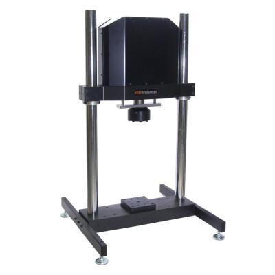 dynamic fatigue test machine