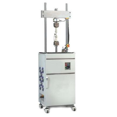 Fatigue Test Machines